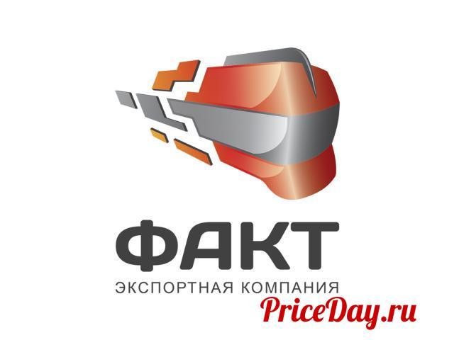 Дизель-генераторы 1ПДГ-4А, 1ПДГ-4Д