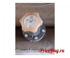 Фильтры : фв-6-03  фв-6-02  Стабилизаторы: сдв-6-м1-4  сдв-6-м1-2,5