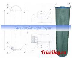 Фильтр ФП-3ПС 5 мкм