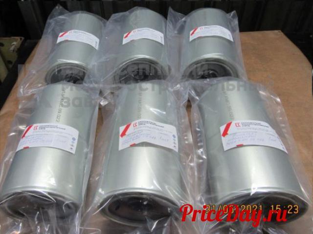 Аналоги импортных фильтров и фильтрующих элементов