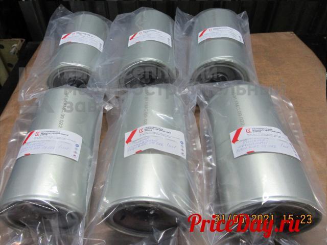 Аналоги импортных фильтров фильтрующих элементов