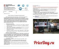 Однофазный частотный преобразователь Hyundai N700E 015SF
