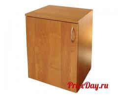 Качественная мебель эконом-класса с доставкой
