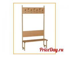 Оптовая продажа вешалок для одежды, стульев, табуретов